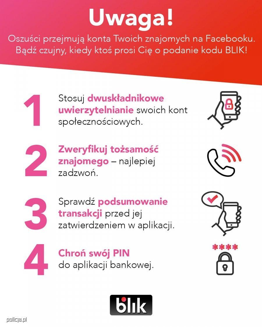 http://zawiercie.slaska.policja.gov.pl/dokumenty/zalaczniki/65/65-637963.jpg